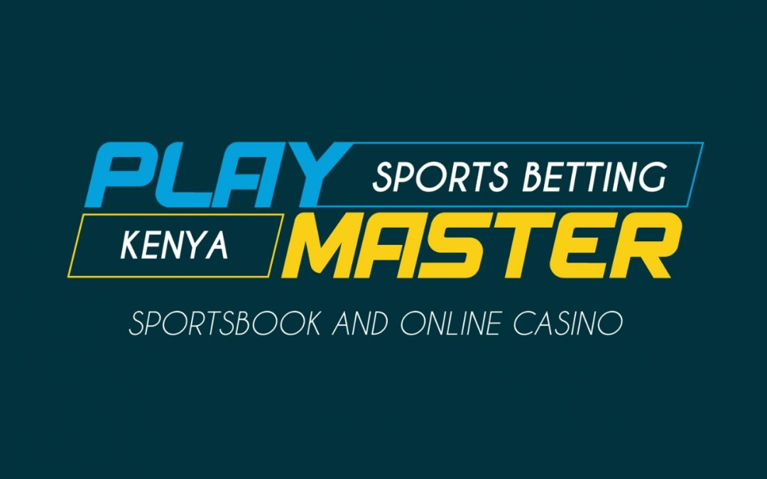 Playmaster betting