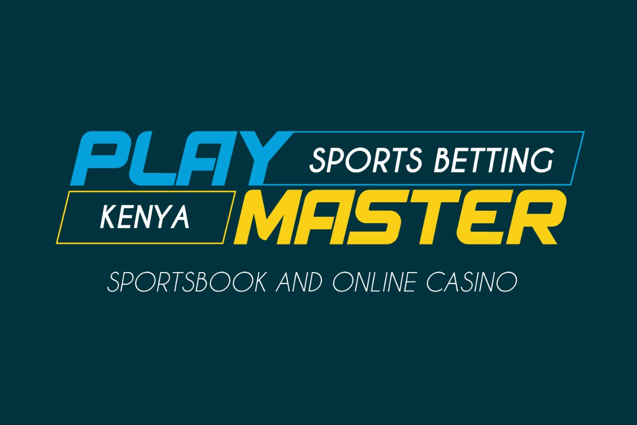 Playmaster sports betting in game betting nfl
